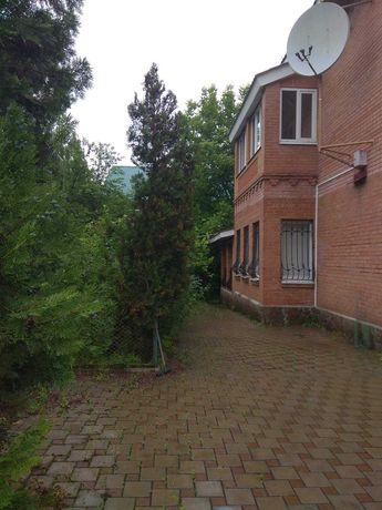 СРОЧНО!!! Продам дом в центре Донецка