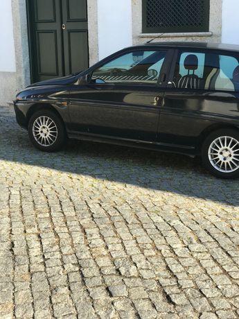 Lancia Ypsilon 1.4 1997