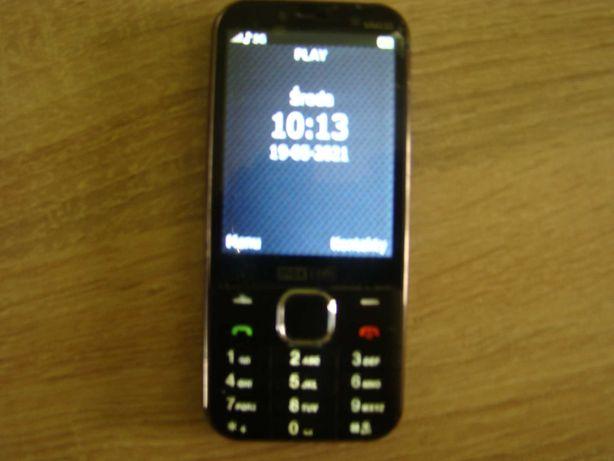Sprzedam telefon Maxcon MM 330