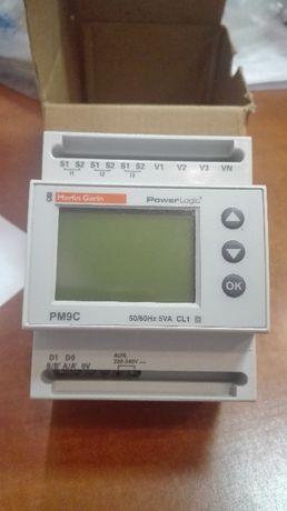 Porogramator czasowy mosaic - 6A -250V Legrand 784 25 - gratis wysyłka