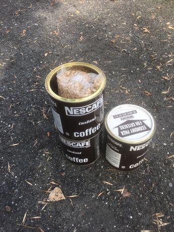 Kawa świeża