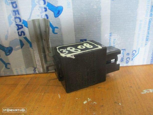 Modulo F15166830 MAZDA / RX8 / 2007 / MUDULO RELE /