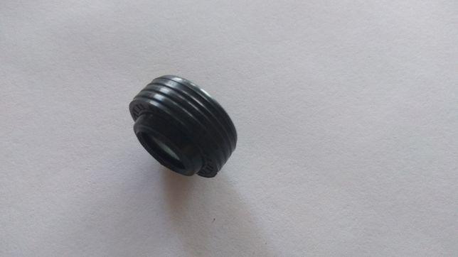Сальник компрессора кондиционера
