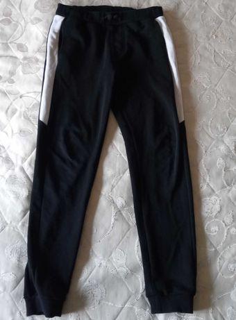 Спортивные штаны, джоггеры Вайкики /спортивні штани, Waikiki хлопчику