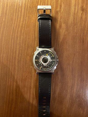 Relógio POLICE