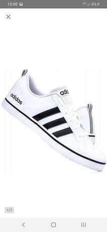Buty meskie Adidas