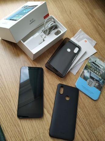 Xiaomi mi A2 4/64gb