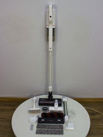 Пылесос вертикальный Roidmi X20 Storm XCQ06RM • Новый • Гарантия