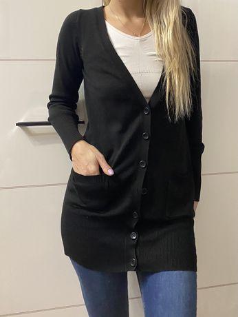 новый кардиган Н&М , свитер, кофта