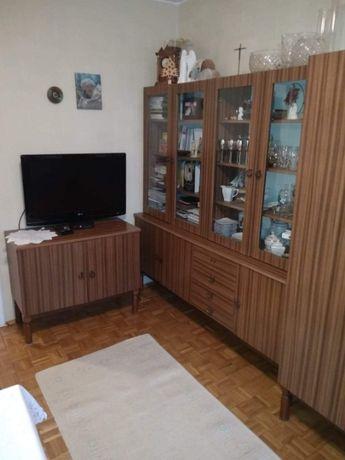 Sprzedam mieszkanie w centrum Bełchatowa