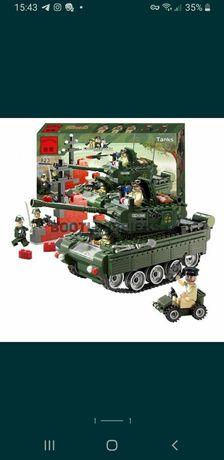 Лего набори,воени, військові,спецназ,для дітей,конструктор.