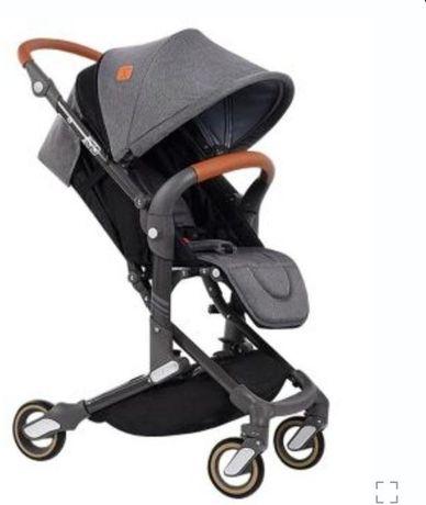 Детская коляска BabySing I-go