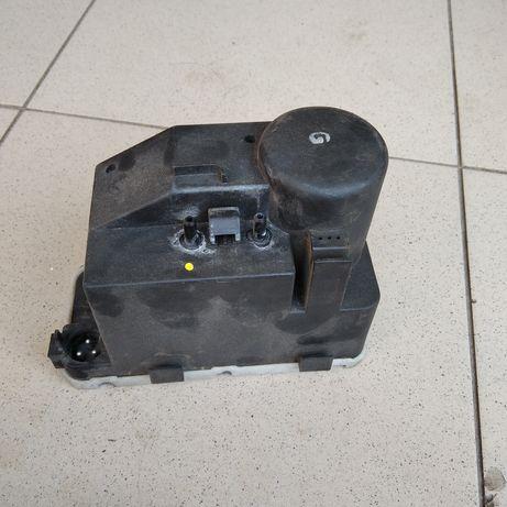 Компрессор компресор (вакуум) центрального замка мерседес 124