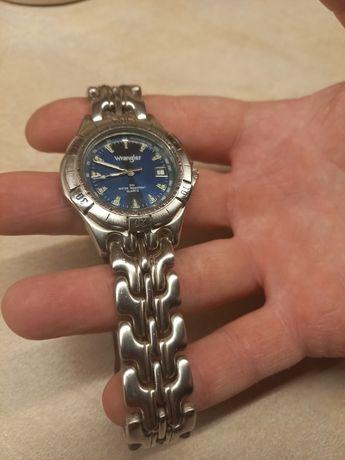 Zegarek Wrangler