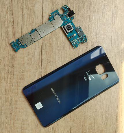 Płyta główna Samsung Galaxy Note 5