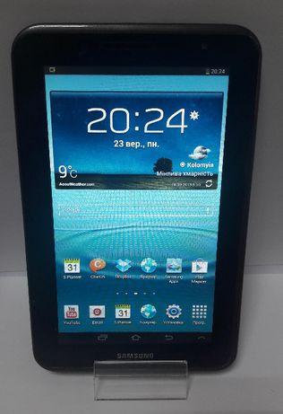 Samsung Galaxy Tab 2 7.0 GT-P3113