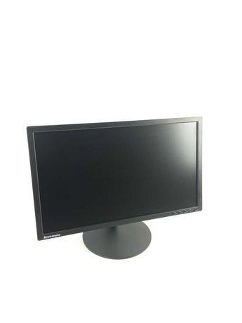 "Monitor Lenovo T2424pA 23,8"" Full HD LCD 7ms 60Hz Pivot"