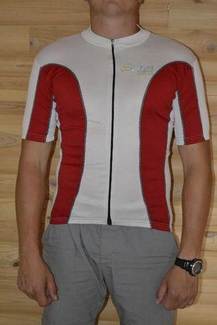 Велофутболка Bear, футболка для велосипеда, вело, одежда