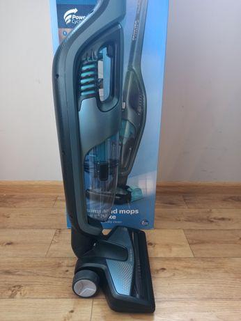 Пылесос Philips Power Pro Aqua 3-in-1