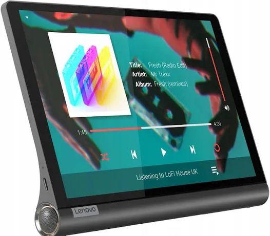 Zamienię prawie nowego tableta Lenovo yoga