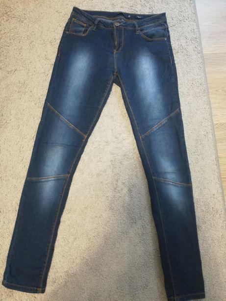 Spodnie damskie Reserved W27L32