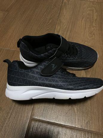 Кроссовки Demix 31 размер