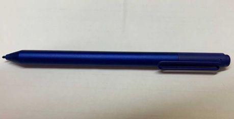 Microsoft Surface Pen Model 1710