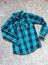koszula bluzka bluza sweterek ZESTAW HM i inne