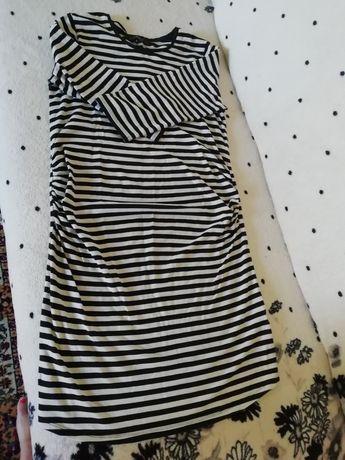 Платье для беременных 44-46