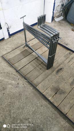 Стол PDR для рихтовки 2500грн