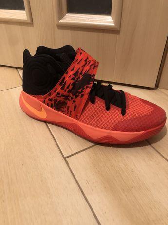 Nike kyrie 2 идеал 29.5см US 11.5