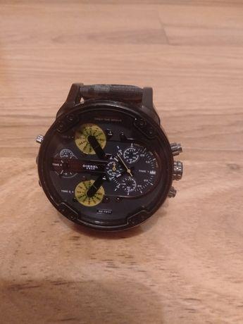 Zegarek męski duży