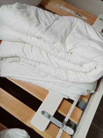 Edredão ikea cama criança