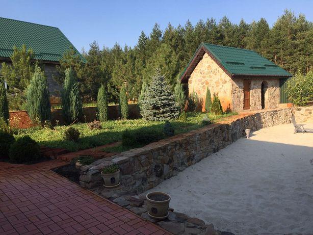 Дом в Диброва, Красный Лиман , Донецкая область