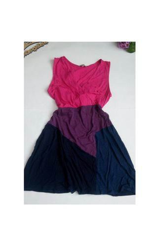 Платье 48 50 размер миди шикарное нарядное крутое
