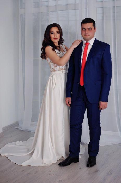 Продам мужской костюм Мариуполь - изображение 1