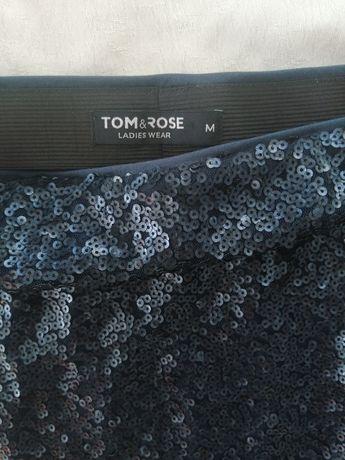 Spódnica tom & Rose