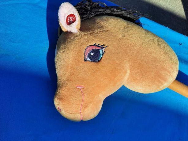 Детская лошадка для ребенка