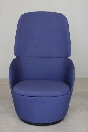 Cadeira Claesson & Koivisto & Rune, modelo Radar| Armchair| Vintage