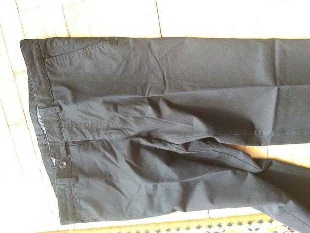 Spodnie męskie firma GARDEU 25