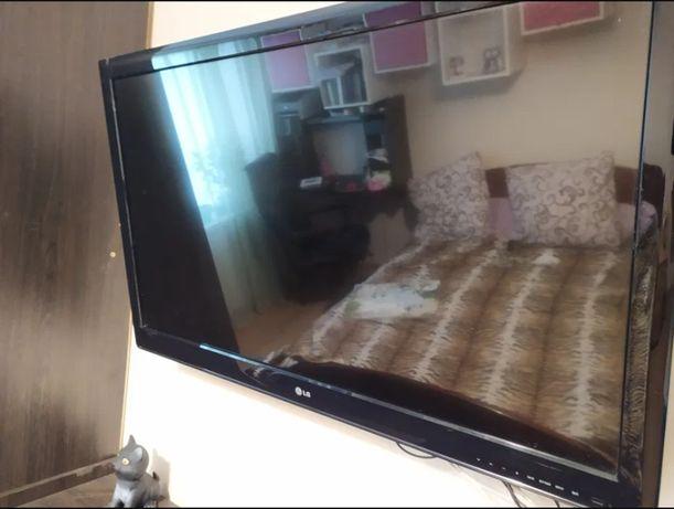 Продам телевизор LG 42LS340T 42 дюйма диагональ