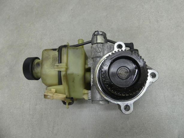 Pompa wspomagania RF7J 2.0 CITD MAZDA 5 6