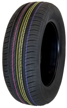 225/45R17 XL 94Y Nankang Sportnex AS-2 Plus FR