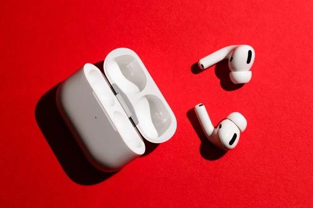 Новые Apple AirPods Pro original , СКИДКА -25% , гарантия !