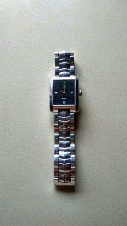 Relógio Guess collection original