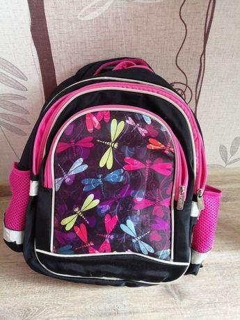 Рюкзак Kite с бабочками