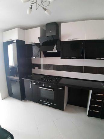 \\_Продаж трикімнатної квартири на Корбутівці 212026025