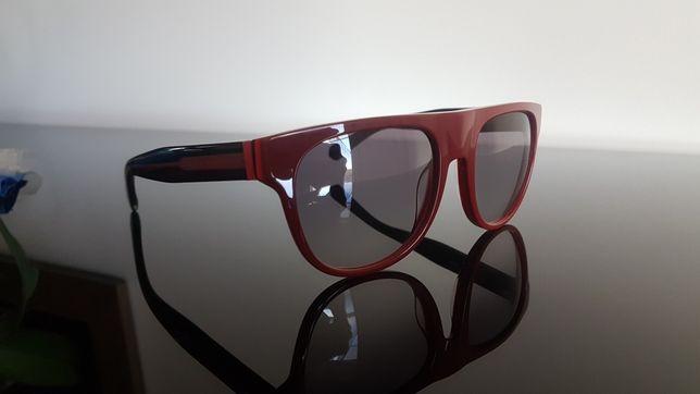 Okulary przeciwsłoneczne Marc Jacobs nowe