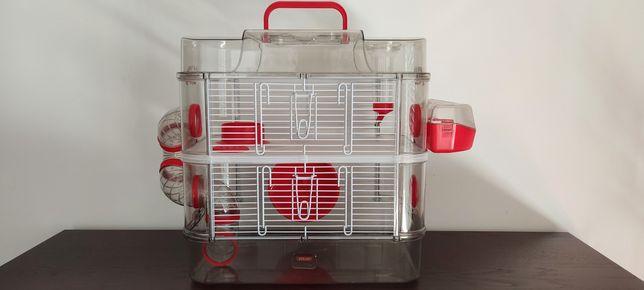 Gaiola hamster Zolux Roady 3