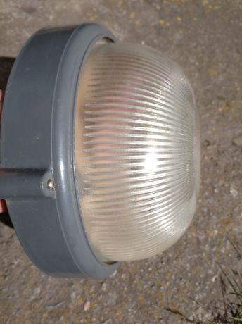 Продам светильник Селена-3